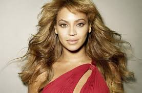 46k ask where is beyonce knowles from originally american