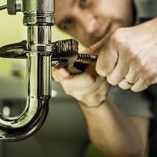 bayshore plumbing tampa bayshore plumbing tampa plumbers in tampa