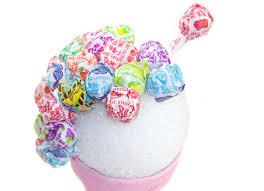 lollipop bouquet diy lollipop bouquet a craft in your day