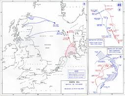 West Point Map Maps Of The Great War