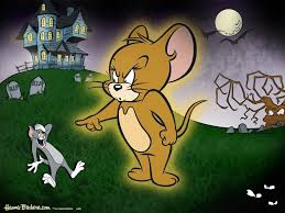 halloween cartoons background tom and jerry hd image for pc cartoons wallpapers