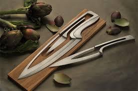 Modern Kitchen Knives Knives Set
