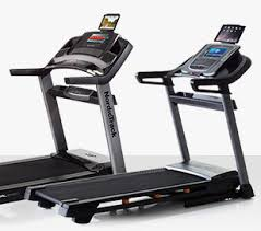 best black friday deals for treadmills treadmills from nordictrack 1 rated treadmill in the usa
