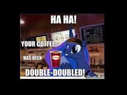 Mlp Funny Meme - funny mlp memes youtube