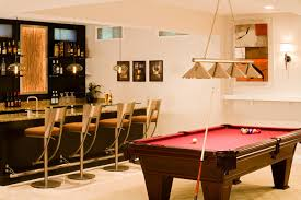 Basement Bar Ideas For Small Spaces Cool Basement Ideas To Inspire Your Next Design Project