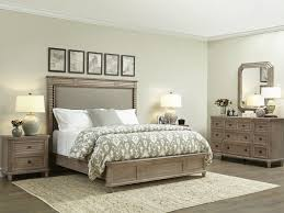 sleigh bed wood sleigh bed frame pk design chesterfield ffbadeec