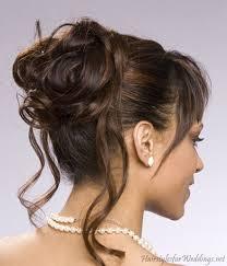 hairstyles long 2013 hair trends