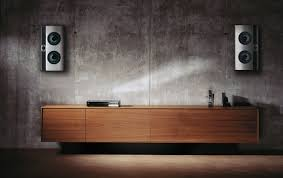 hifi design anlagen sempre audio