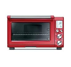 toaster and toaster oven bination –