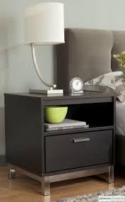 Ashley Porter Nightstand City Liquidators Furniture Warehouse Home Furniture