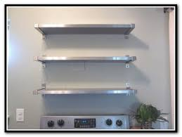 Shelves For Tv by Smarts Stainless Floating Shelf For Interior Decorating U2013 Modern