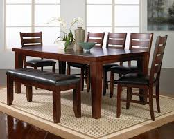 dining room tables ethan allen thomasville dining room sets discontinued country french furniture