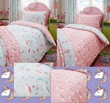 Cath Kidston Single Duvet Cover Fairy Single Duvet Cover Ebay