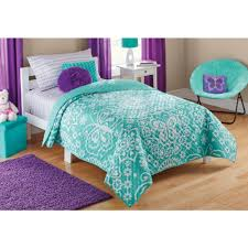 girls pink and teal bedding ktactical decoration