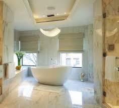 luxury master bathroom floor plans painting unique bathroom floor tiles ideas for small bathroom