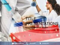tags pharmacy powerpoint templates imaginelayout com