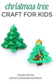1000 best christmas crafts for kids images on pinterest