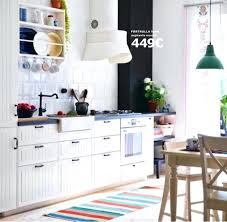 catalogue cuisines ikea cuisine pas cher ikea idées de design de luxe à la maison