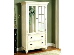 bedroom armoire hooker furniture sanctuary visage wardrobe bedroom