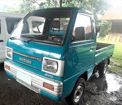 mitsubishi minicab 4x4 ge multicab for sale home facebook