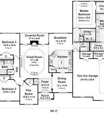 sichtschutzfã cher balkon house plan with basement 100 images narrow lot house plans