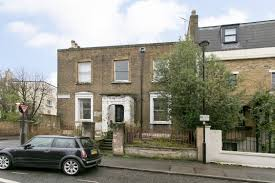 portico 4 bedroom house for sale in stockwell priory grove sw8