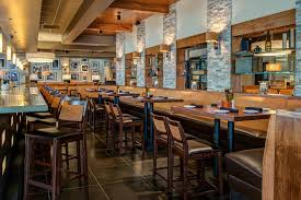 Kitchen Design Newport News Va Travinia Italian Kitchen Wine Bar Newport News Va