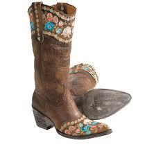 gringo womens boots sale how do gringo boots fit