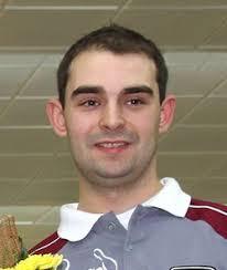 Barrett Barnes Dominic Barrett Wikipedia