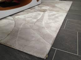 Schlafzimmer Teppich Oder Kork Teppich Für Fußbodenheizung Www Selber Bauen De