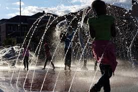 moody park enhances amani neighborhood milwaukee