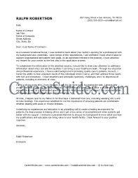 exle nursing resume rn cover letter cover letter sles cover letter sles