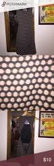 best 25 polka dot night out dresses ideas on pinterest women u0027s