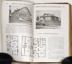 Basements For Dwellings by American Dwellings 1910s House Plans Bungalows To Duplexes