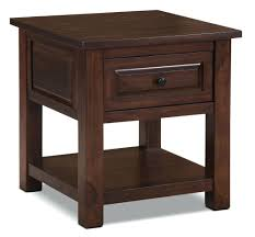 small rectangular end table small rectangular end table and chairs folding coffee