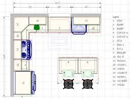 island kitchen floor plans kitchen floor plan and elevations with kitchen floor plans