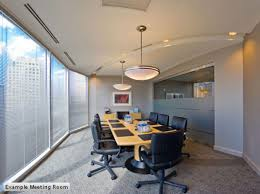 serviced offices to rent and lease at 39 carl cronje dr cape town