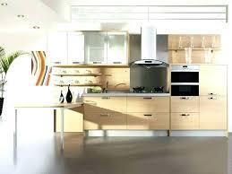 kitchen furniture list modern kitchen items kitchen items list with price medium size of