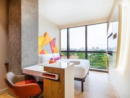 ibis styles singapore on macpherson aljunied accorhotels