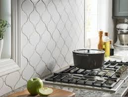 kitchen tile ideas kitchen tile ideas trends at lowe s