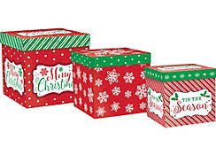 christmas boxes christmas gift boxes christmas gift bags wrapping paper