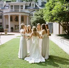 mariée ami weddings lib u0026 coates mariée ami
