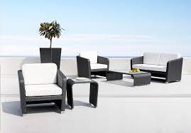 cheap sofas atlanta online get cheap cheap rattan furniture aliexpress com alibaba
