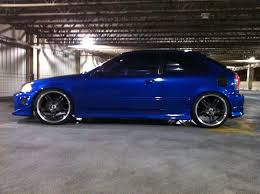 ricer honda hatch 99 wallpapers modified honda civic car wallpapers crx