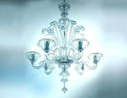 Seashell Light Fixture Sea Glass Chandelier Cottage Lighting Fixtures Large Size Of