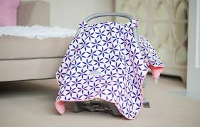 Universal Car Seat Canopy by Carseat Canopy Kendra Baby Infant Car Seat Cover Wattachment