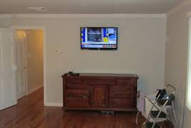 home theater install norwalk ct mount tv on wall home theater installation