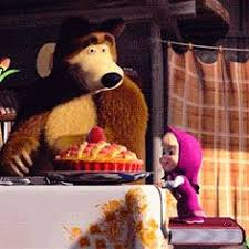 film larva jam berapa shaun the sheep animasi lucu terbaru what s up dog film kartun