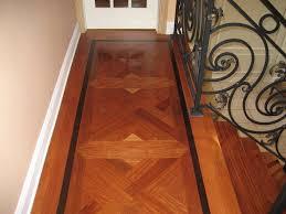 Brazilian Cherry Hardwood Floors Price - brazilian cherry wood flooring prices u2013 awesome house the brief