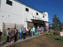 Magnolia Homes Waco by Dicky Bird U0027s Nest Magnolia Market Waco Tx Fixer Upper